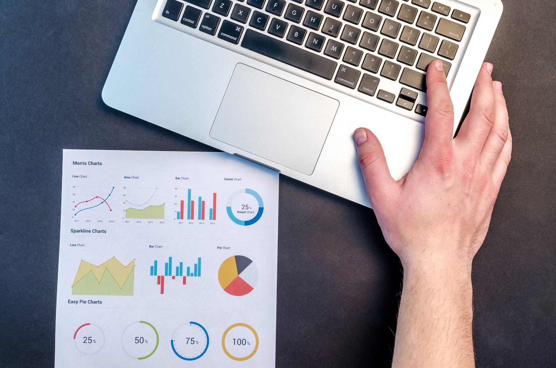 ¿Qué son los instrumentos de capitalización?