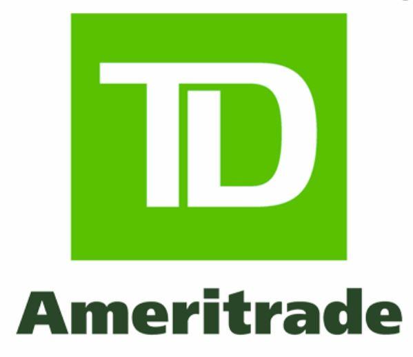 Mejores brokers: Ameritrade