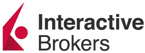 Mejores brokers: Interactive Brokers