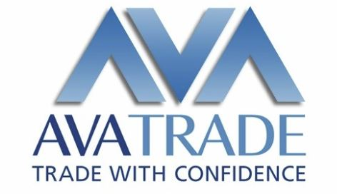 Mejores brokers: Avatrade