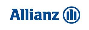 Allianz Seguros: Seguro de Hogar