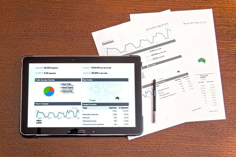 ¿Qué es la cuenta de inversión?