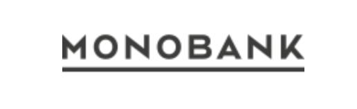 Cuenta de ahorro monobank