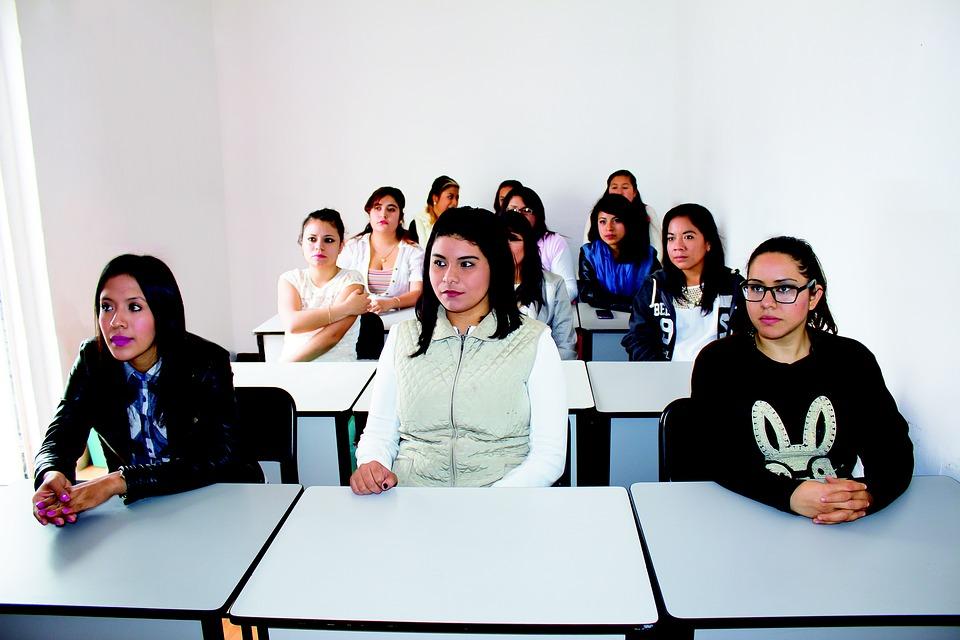 Cuenta Corriente Universitaria de Santander: requisitos, costos y beneficios