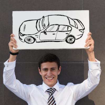 ¿Cómo saber si tengo el mejor seguro de auto?