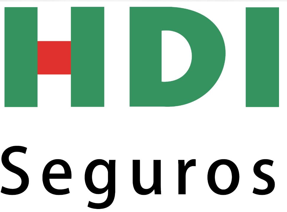 HDI Seguros: Vida, Autos y Hogar - Rankia