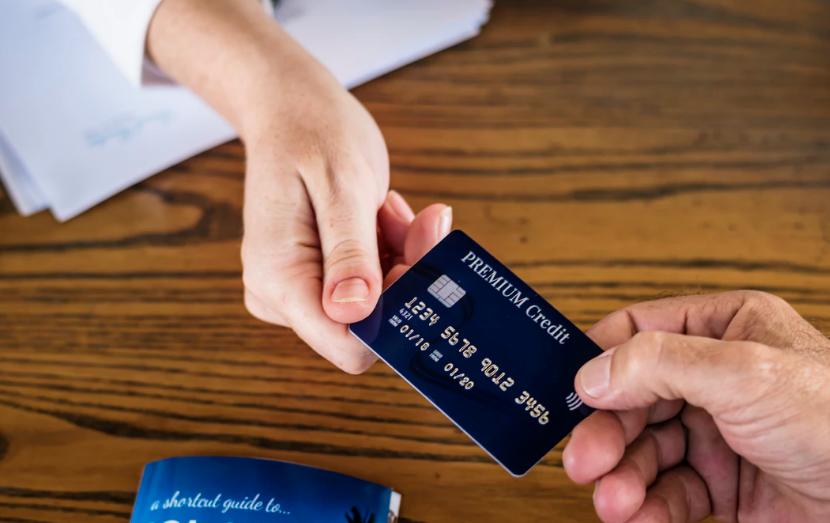 ¿Qué es una tarjeta prepagada?