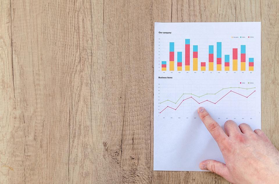 ¿Es bueno invertir en fondos mutuos?