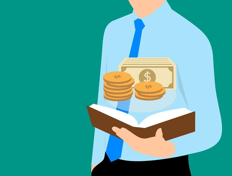 Las características de los fondos mutuos