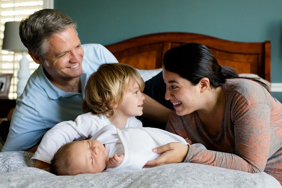 Bono de protección: beneficiarios, requisitos, fechas