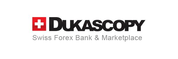 logo dukascopy