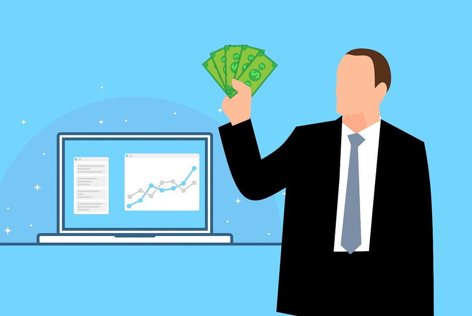 ¿Cómo puedo comprar acciones de una empresa?