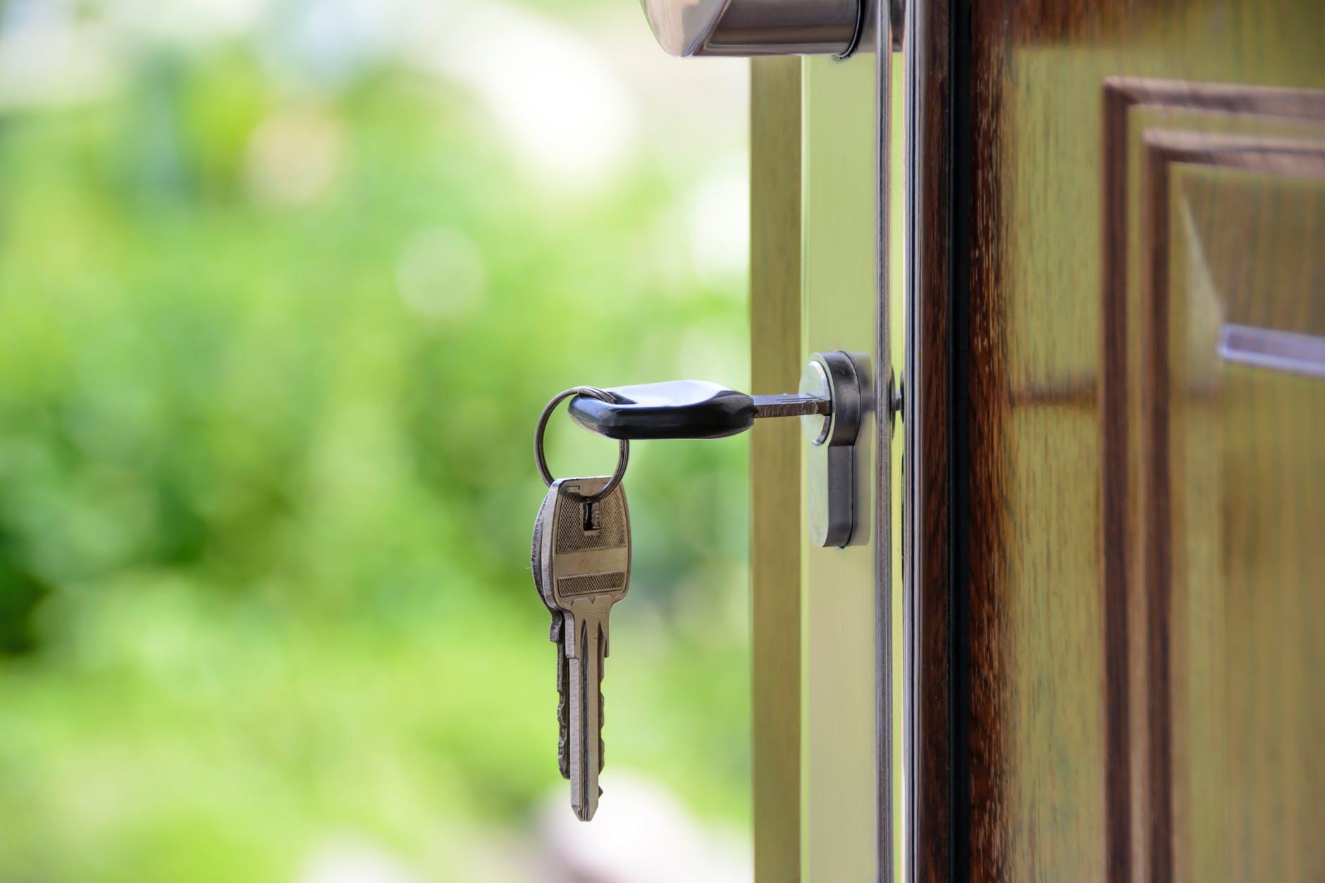 ¿Cuánto tiempo se tarda en aprobar un crédito hipotecario?