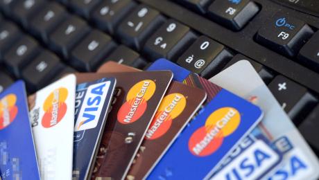 Los 5 mitos más comunes sobre nuestros datos bancarios