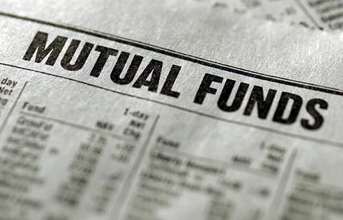 ¿Los fondos mutuos tiene riesgo?
