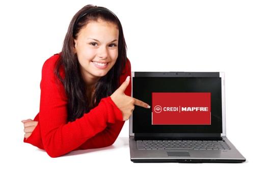 ¿Qué es Credimapfre?