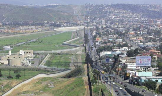 Los incentivos fiscales de la frontera norte tendrán poco impacto en la actividad económica