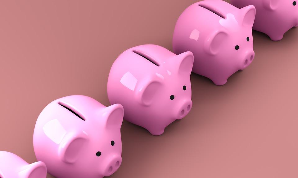 Diferencia entre cuenta corriente y cuenta de ahorro