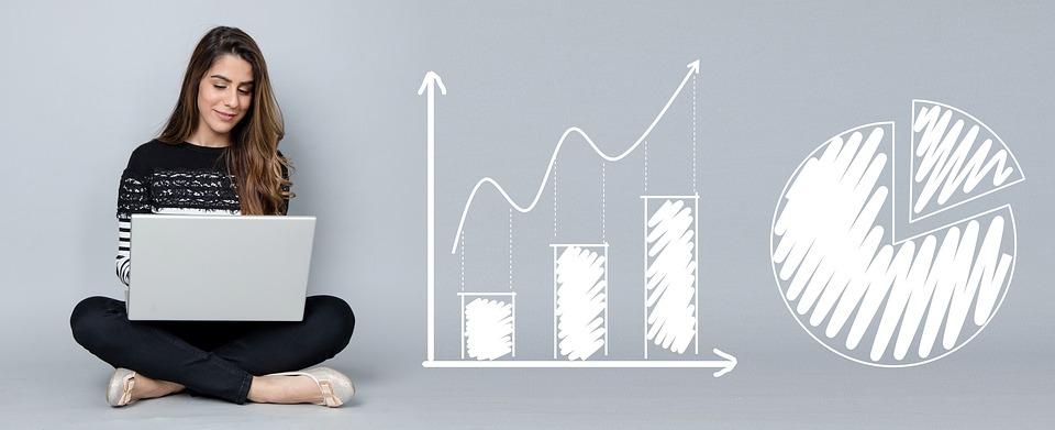 ¿Cuáles son los tipos de inversión?