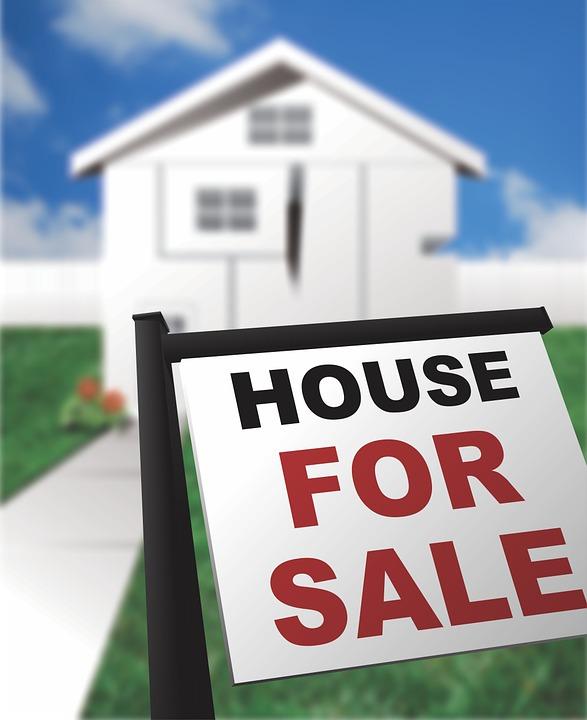¿Cómo invertir en proyectos inmobiliarios?