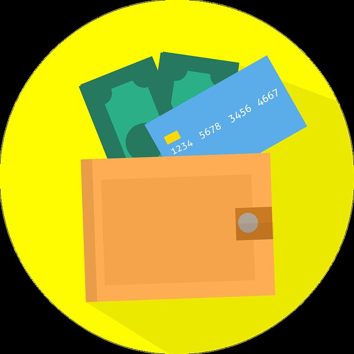¿Cómo usar una tarjeta de débito?