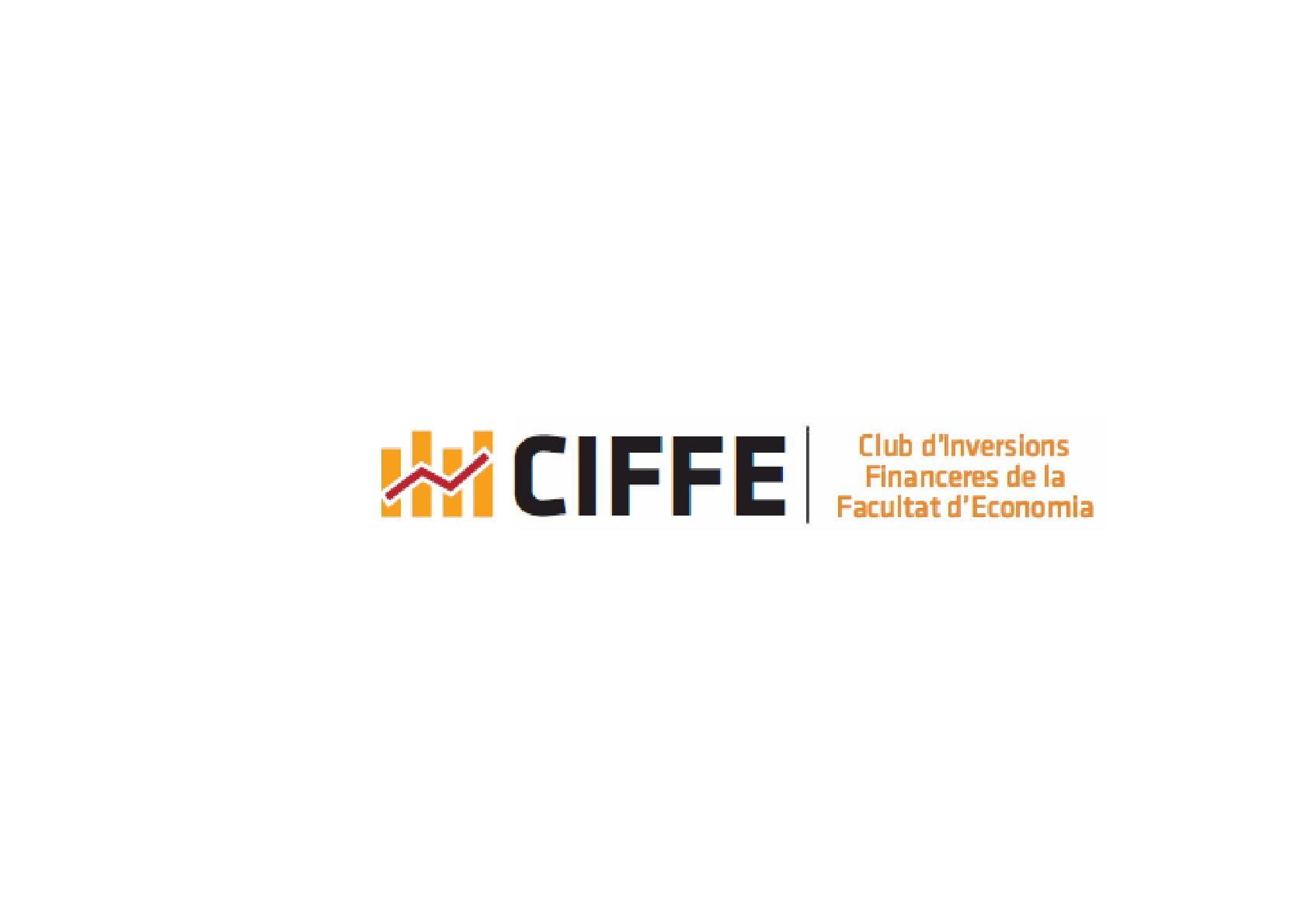 logo ciffe