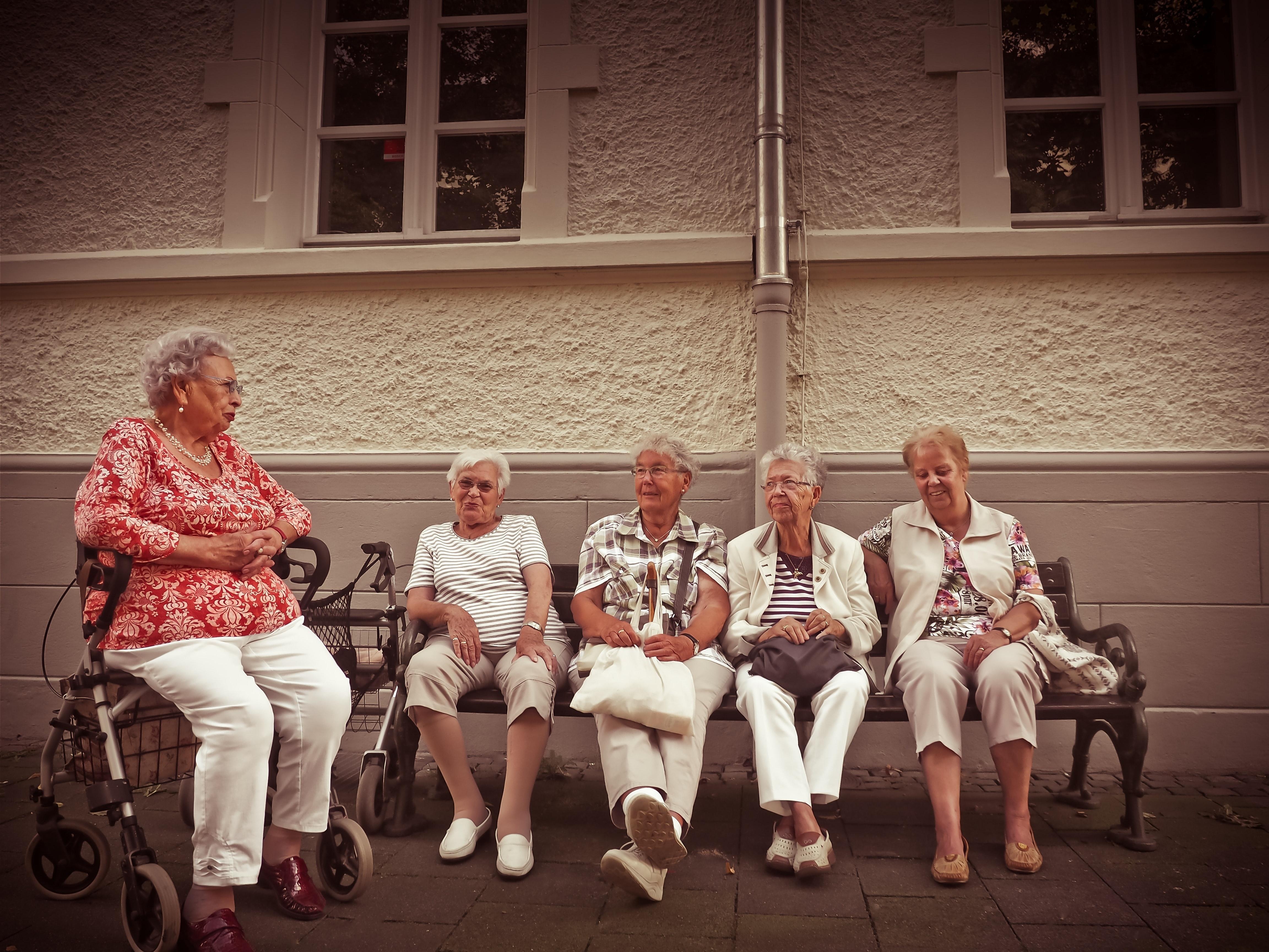 ¿Cuántos tipos de bonos pensionales hay?