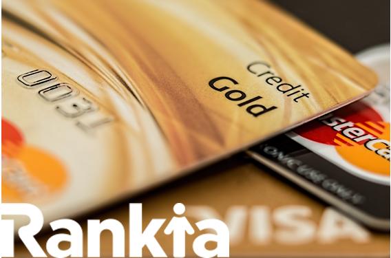 ¿Cómo cancelar tarjeta de crédito?