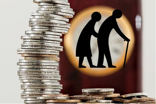 ¿Qué contingencias cubre el Sistema General de Pensiones?