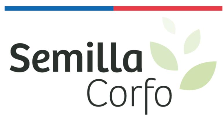 ¿Cómo postular a Semilla Corfo? Requisitos y postulaciones