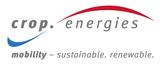 Logo CropEnergies