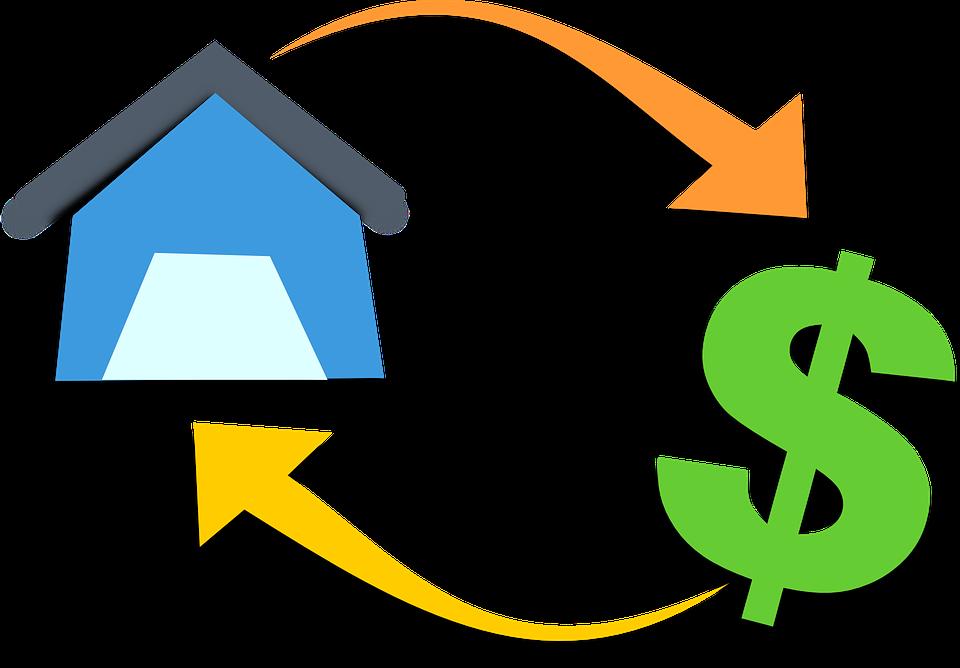 ¿Cuando prescribe una deuda hipotecaria en chile?