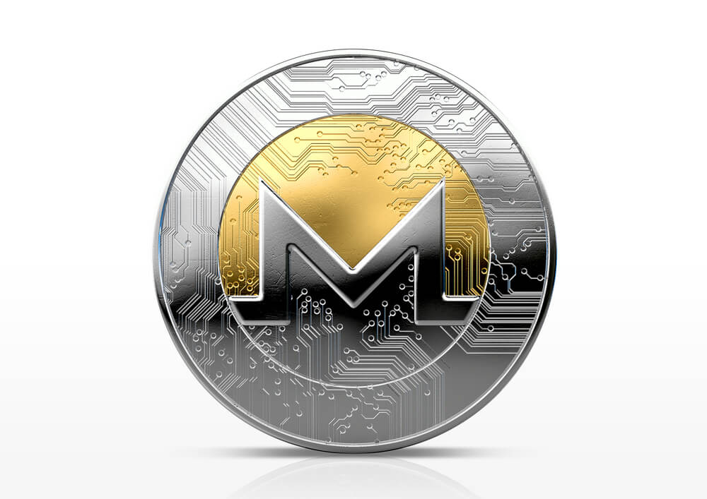 Monero: ora è possibile fare scambi in atomic swap con Bitcoin