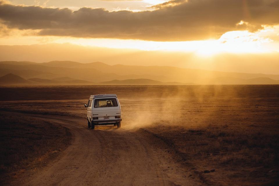 ¿Qué es un crédito automotriz sin pie?