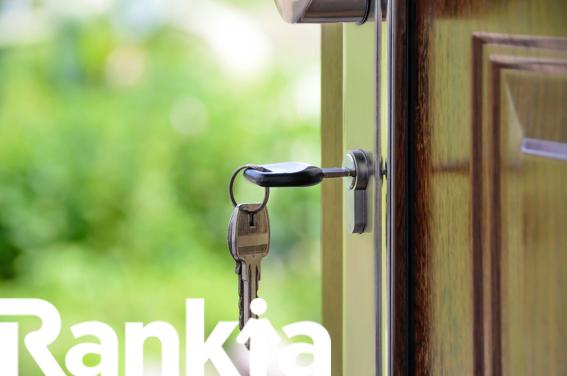 ¿Qué son y cómo se calculan los Gastos Operacionales de un crédito hipotecario?