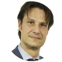 Lorenzo Serratosa