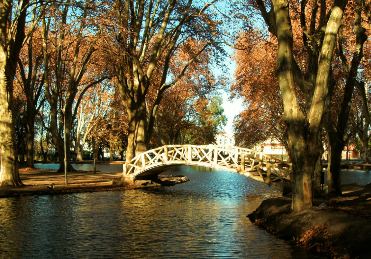 Mejores ciudades para vivir en Argentina en 2019: Córdoba