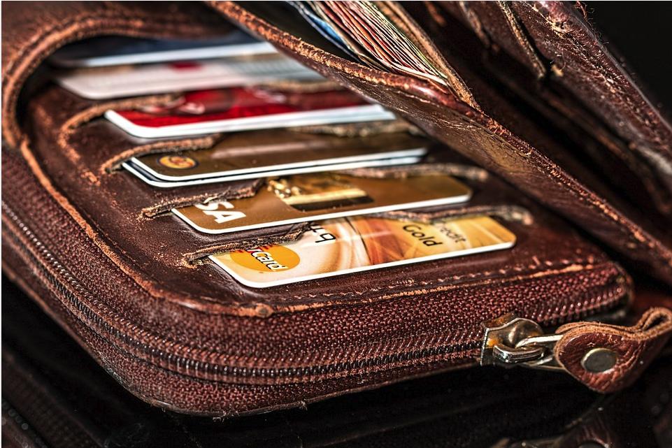 Trajetas de crédito garantizadas: qué son y para qué sirven