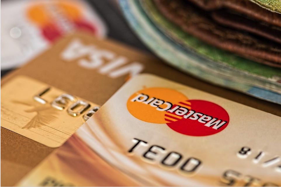 Mejores tarjetas de crédito garantizadas