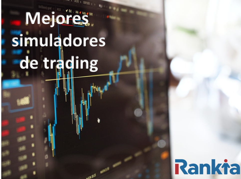 Mejores simuladores de trading