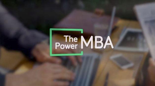 ¿Qué es ThepowerMBA y cómo funciona?
