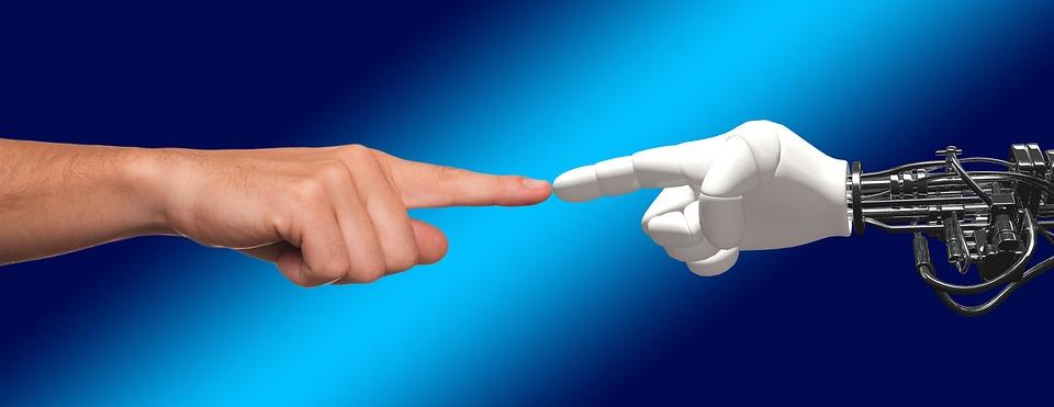 ¿Qué es un Robo Advisor?
