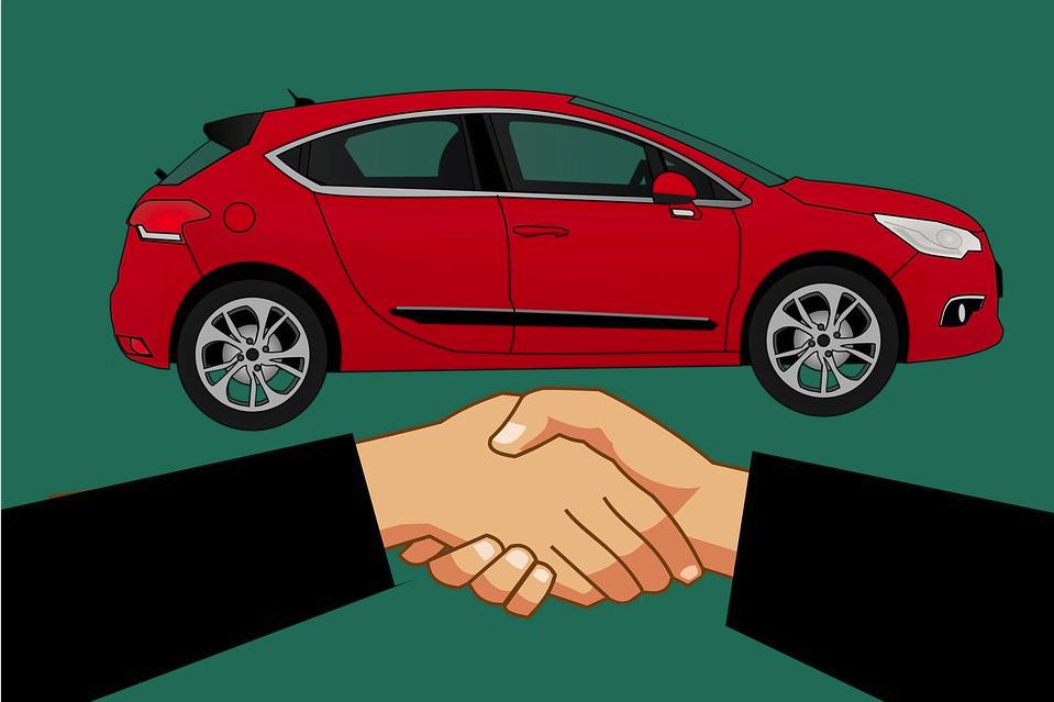 Mejores seguros de auto por Kilómetro