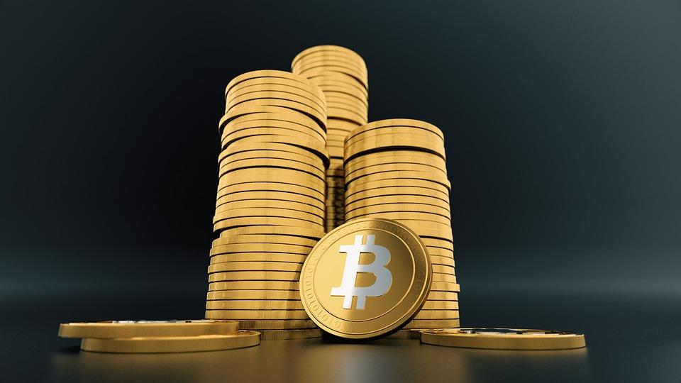 ¿Cómo invertir en criptomonedas?