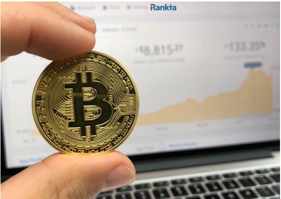 ¿Cuáles son los pros y los contras de Bitcoin?