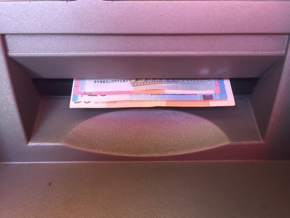 ¿Cómo sacar avance con Visa Banco Estado?