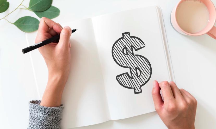 ¿Cómo mejorar las finanzas con tu pareja?
