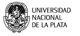 Mejores universidades públicas de Argentina: Universidad Nacional de La Plata