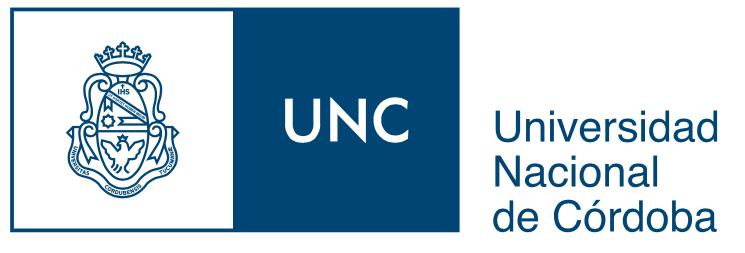Mejores universidades públicas de Argentina: Universidad Nacional de Córdoba