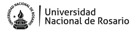 Mejores universidades públicas de Argentina: Universidad Nacional de Rosario